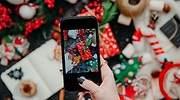 Las mejores aplicaciones para vender los regalos de Navidad que no te gustan