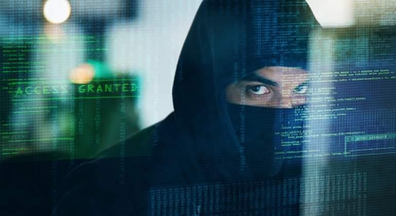 hacker-virus.jpg