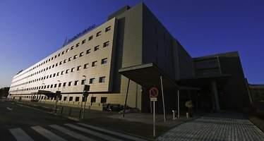 La Generalitat Valenciana deberá recalcular sus ingresos por concesiones sanitarias