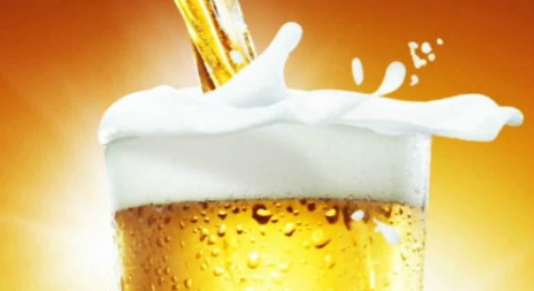 cerveza-vaso-770.jpg