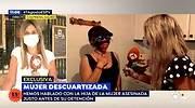 reportera-declarar-crimen.jpg