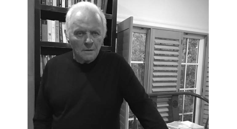 anthony-hopkins-770-twitter.jpg
