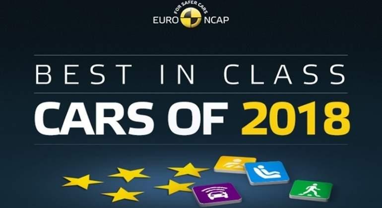 mejores-coches-euro-ncap-2018-01.jpg