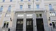Fachada_edificio_consejo_general_poder_judicial_cgpj_770-x-420-EP.jpg