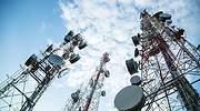 Telecomunicaciones-Reuters.jpg