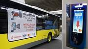 autobus-express-aeropuerto-madrid-detalle-contactless.jpg