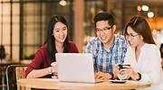 estudiantes-ordenador-3.jpg