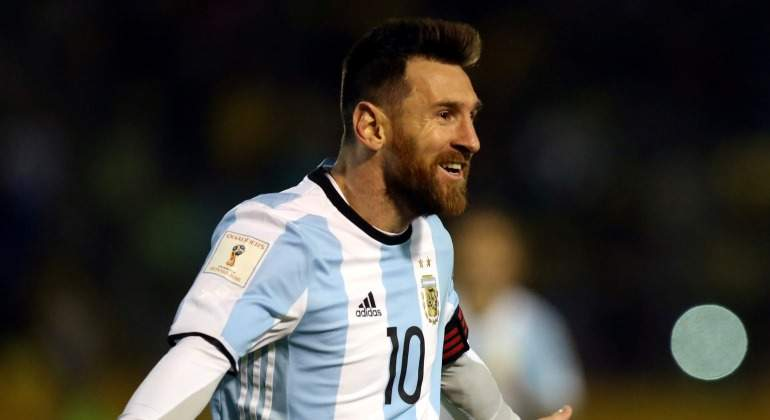 Messi-celebra-Ecuador-Argentina-2017-Reuters.jpg