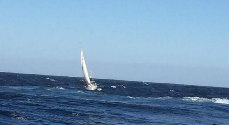 regata-higuerillas-juan-fdez-patricio-lara.png
