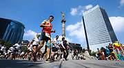 maraton-cdmx.jpg