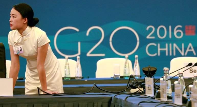 g20-china-preparativos-reuters.jpg