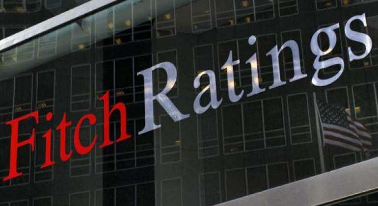 desempleo-Fitch-Ratings.jpg
