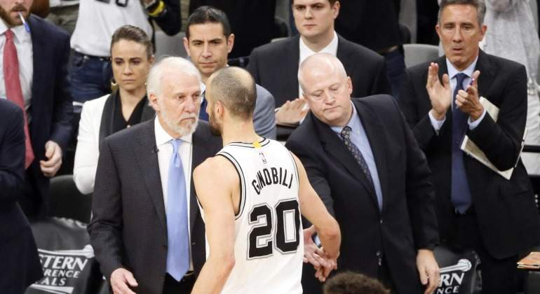 Ginobili-2017-despedida-Usa-Today.jpg