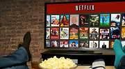 Netflix ganó entre octubre y diciembre un 338% más