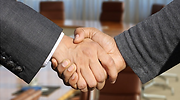 manos-acuerdo-fusiones-pixabay-770x420.png
