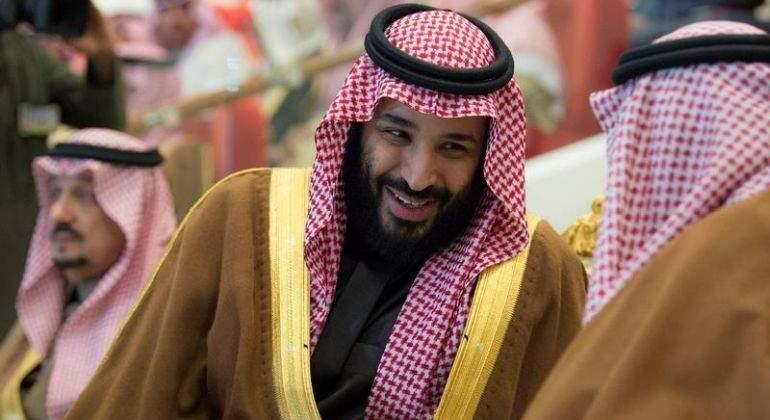 Principe-saudi-Reuters.jpg