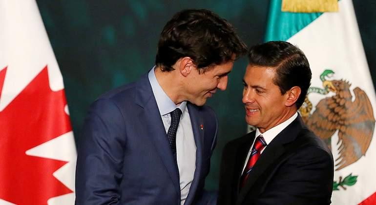 Trudeau-EPNieto-reuters.jpg