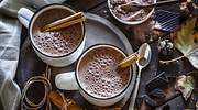 chocolate-getty.jpg
