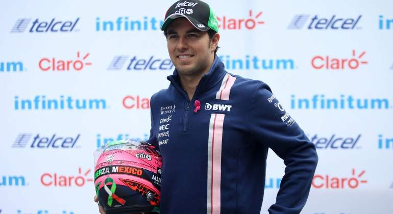 Checo-F1-770-reuters.jpg