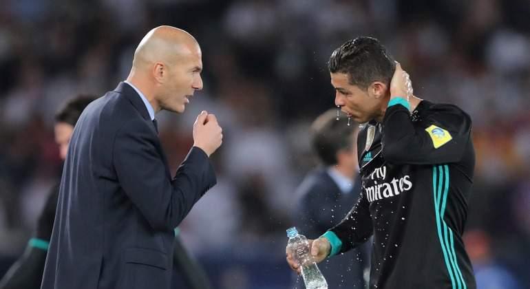 Zidane-CR7-charla-Mundial-2018-Reuters.jpg