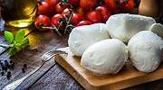 mozzarella-istock.jpg