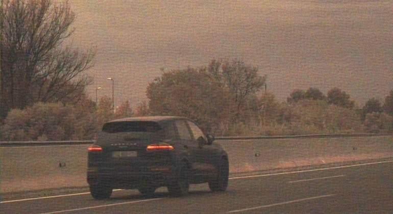coche-excede-limite-velocidad-mossos.jpg