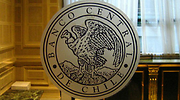 banco-central.chile-reuters.png