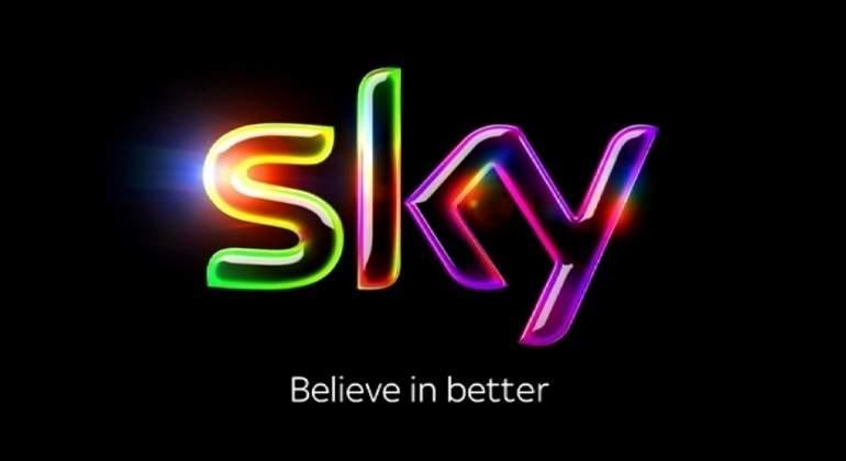 sky-television-buena.jpg