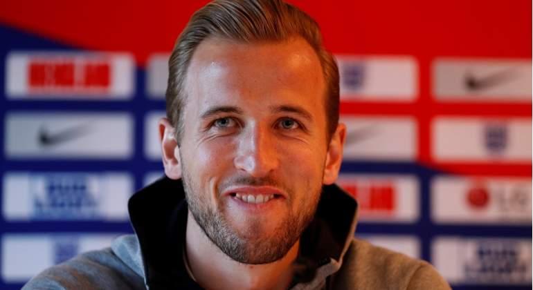 Harry-Kane-Futbolista-Botas-Oro-Reuters-770.jpg