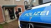 policia-alemana-coche-reuters.jpg