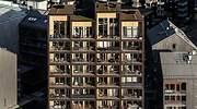 edificio-madera-Mller-Architects.jpg