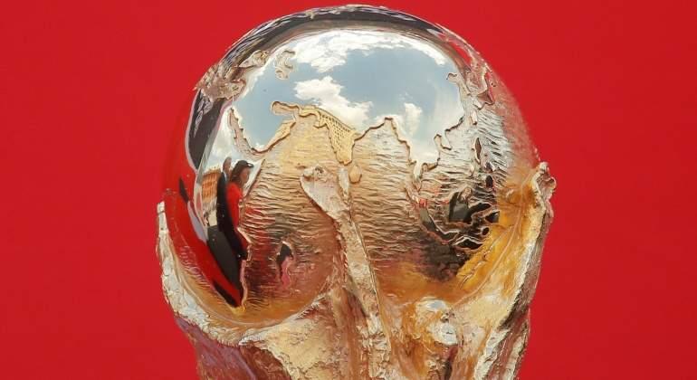 mundial-trofeo-reuters.jpg