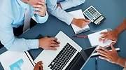 contabilidad-presupuestos.jpg