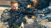 call of duty Activision Blizzard