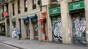 Locales-cerrados-en-Barcelona-Luis-Moreno-770-x-420.jpg