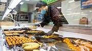 Seccion-Listo-para-Comer-en-Mercadona-770.jpg