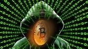 770-420-bitcoin-robo-hacker-criptomoneda-dreamstime.jpg