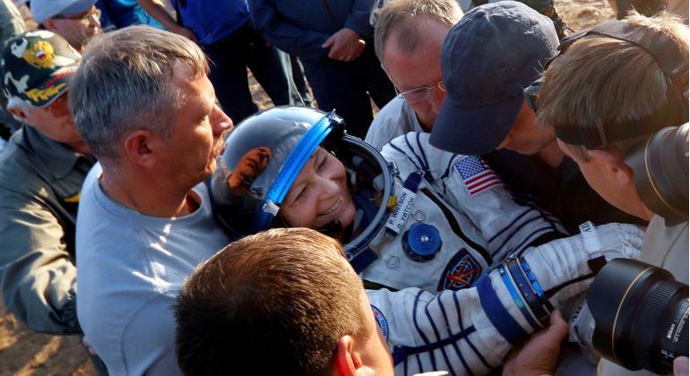 Peggy-Whitson-astronauta-estados-unidos-reuters-770x420.png