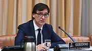 España compra a Pfizer 20 millones de dosis para el plan de vacunación