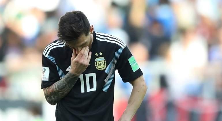 Messi-Argentina-penal-Reuters.jpg