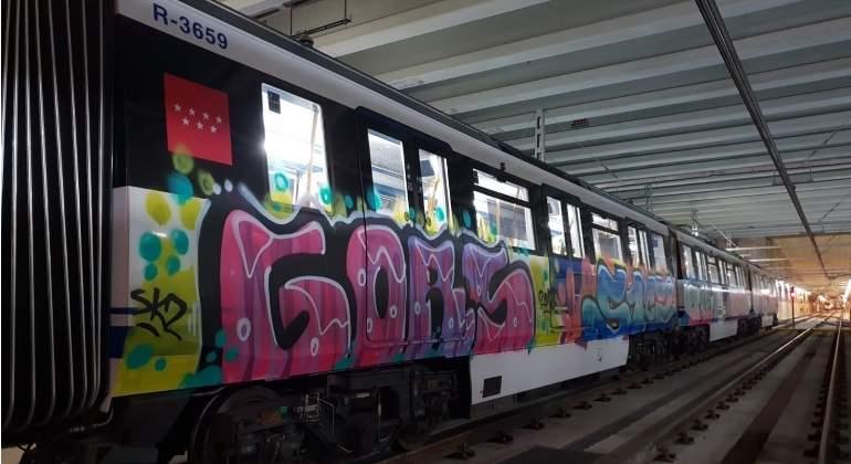 vagon-metro-madrid-pintado-ep.jpg