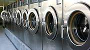 lavanderia-dreamstime-770-lavadoras-gris.jpg