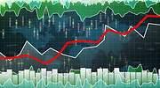 mercados-verde-sube-acciones-dreamstime.jpg
