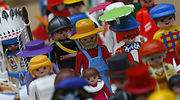 playmobil-reuters.jpg