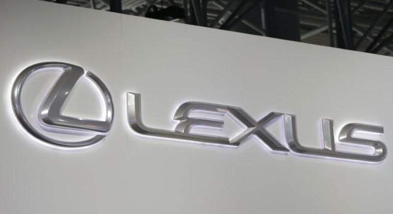 Lexus-Reuters.jpg
