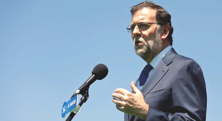 Rajoy-Reuters-2.jpg