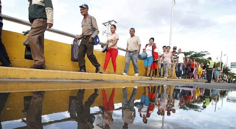 puente-simon-bolivar-efe-770x420.jpg