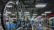 bicicletas-decathlon-recurso-dreamstime.jpg