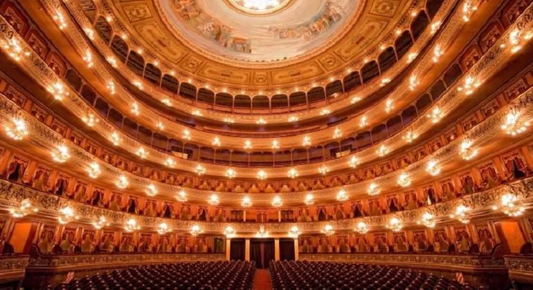 TeatroColon770.jpg