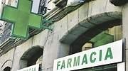 El COFM y la prestación farmacéutica de proximidad